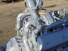 Скачать фото Автозапчасти Двигатель ЯМЗ 236НЕ2 с Гос резерва 54026402 в Кемерово