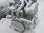 Уникальное фото Автозапчасти Двигатель ЯМЗ 238Д1 с Гос резерва 54026796 в Кемерово