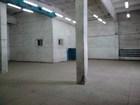 Скачать бесплатно изображение Аренда нежилых помещений Сдам в аренду склад рядом с рынком «Дружба» на ул, Тухачевского 55032009 в Кемерово
