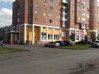 Коммерческая недвижимость в Кемерово