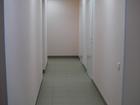 Уникальное изображение Коммерческая недвижимость Сдам Помещения для размещения офиса 66384173 в Кемерово