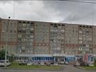 Новое foto Коммерческая недвижимость Сдам в аренду торговую площадь в Кемерово 66410583 в Кемерово