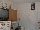 Продам комнату в общежитии, в кирпичном доме в хорошем состо