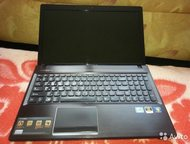 Lenovo G580 Тип процессора. . Core i3  Код процессора. . 2370M  Частота процессо