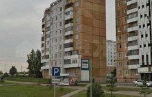 Продам 4х комнатную квартиру улучшенной планировки
