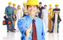 Строительство и ремонт любого уровня сложности