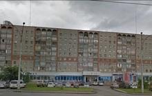Сдам в аренду торговую площадь в Кемерово