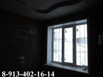Увидеть фотографию  продам коттедж 32285539 в Кемерово