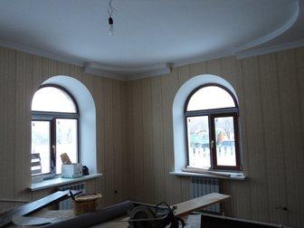Смотреть фото  Продам Коттедж в Ягуновке 32620045 в Кемерово
