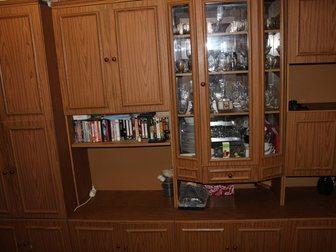Новое фотографию  продам стенку 33403010 в Кемерово