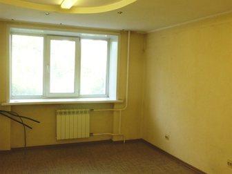 Смотреть foto Аренда нежилых помещений Аренда офиса 33552601 в Кемерово