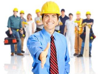 Увидеть foto Строительство домов Строительство и ремонт любого уровня сложности, Мы на рынке уже 25 лет! 33776258 в Кемерово