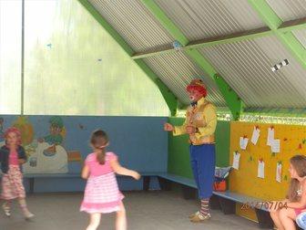 Свежее изображение Организация праздников Аниматоры на детский праздник 34102064 в Кемерово