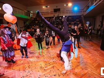 Уникальное foto Организация праздников Лучший Капитан Джек Воробей в Кемерово 35007524 в Кемерово