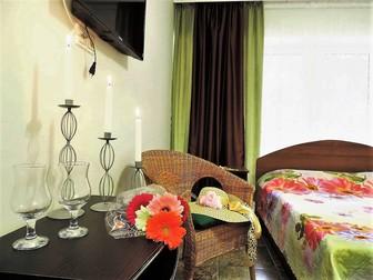 Просмотреть фотографию Гостиницы, отели Недорогой семейный отдых на море, Сочи, Лазаревское гостевой дом РОМАНТИКА, 38793644 в Кемерово