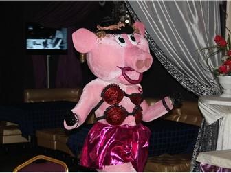 Смотреть foto  Комичный номер на свадьбу, юбилей, 38953883 в Кемерово