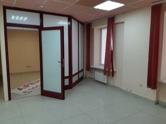 Смотреть изображение Коммерческая недвижимость Сдам в аренду помещение в центре Кемерово 68502221 в Кемерово