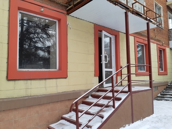 Уникальное фото Коммерческая недвижимость Сдам в аренду помещение в центре Кемерово 68502221 в Кемерово