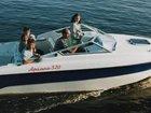 Скачать фото Разное Купить катер (лодку) Афалина 520 38833236 в Керчь