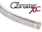 ����������� � ������,  ������ ������ CXN - ����� ������� TechFlex - X-tra Chrome � ����� 2