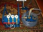 Свежее изображение  Пеноизольное оборудование трех видов модификаций, для производства самого дешевого утеплителя 38466582 в Киеве