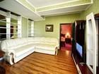Скачать изображение  Продам гостиничный бизнес Трускавец 39235101 в Киеве
