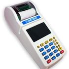 Кассовый аппарат Кассовый аппарат Datecs MP-01 с модемом GSM