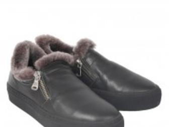 Смотреть фотографию Салоны красоты Магазин модной обуви Украина и другое, Заходите! 38361392 в Киеве