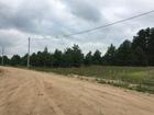 Фото в Недвижимость Земельные участки Продается ИЖС участок на первой береговой в Кимрах 4100000