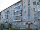 Фотография в Недвижимость Продажа квартир Продается однокомнатная квартира  Месторасположения в Кимрах 1750000