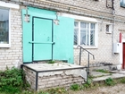 Продам магазин, встроенный в жилой дом в Кимрском районе