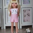 Одежда для кукол Paola Reina
