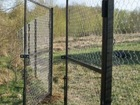 Скачать фотографию Строительные материалы Ворота садовые и калитки, Распродажа 39992808 в Кириллове