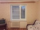 Скачать foto  Уютная квартира 1 комнатная квартира 82968942 в Киришах