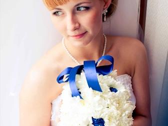 Свежее фото Фото- и видеосъемка Свадебная съёмка, Видеосъёмка свадьбы 38413243 в Киришах
