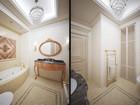 Фото в   ООО Дизайн строй гарант качественно выполнит в Кирове 0