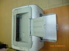 Скачать бесплатно фото Другая техника Лазерный принтер 34805525 в Кирове