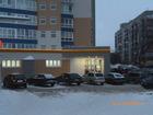 Новое фотографию  Аренда офиса 34816887 в Кирове