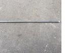 Просмотреть фотографию Разное Двуконцевые Тэны , воздушные, водяные Киров 34980892 в Кирове