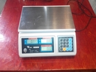 Изображение в   Продаю Торговые весы DIGI DS-700 — это двухдиапазонные в Кирове 5000