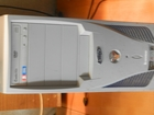 Фото в   Системный блок: черно - серый 6 USB портов в Кирове 3000