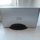 внешний жесткий диск Agestar