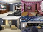 Изображение в Строительство и ремонт Дизайн интерьера Разработка дизайн-проектов различного уровня в Кирове 300