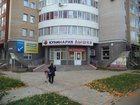 Просмотреть фотографию  Сдаю торговое помещение 33444091 в Кирове
