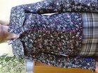 Скачать foto Пошив, ремонт одежды Пошив, ремонт одежды 34658898 в Кирове