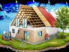 Уникальное фотографию Разное Все виды ремонта, отделки и строительства 35131253 в Кирове