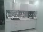 Новое изображение  кухни на заказ 38728724 в Кирове (Кировская область)