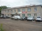 Уникальное изображение  Продам н/ж здание общего назначения 38744126 в Кирове (Кировская область)