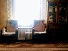 Просмотреть изображение Дома Продаю дом в черте города 39538146 в Кирове