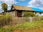 Просмотреть foto  Продаю дом в черте города, 39538146 в Кирове (Кировская область)